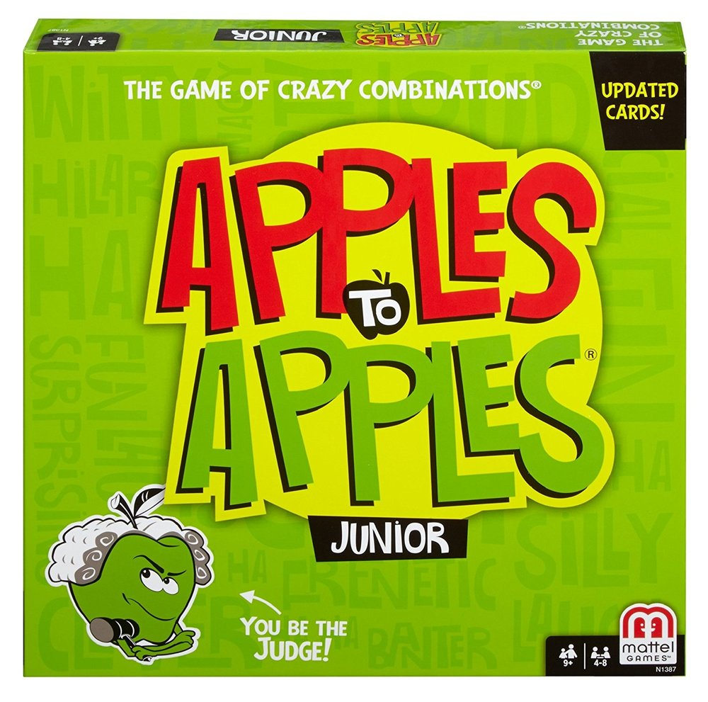 apples to apples junior.jpg