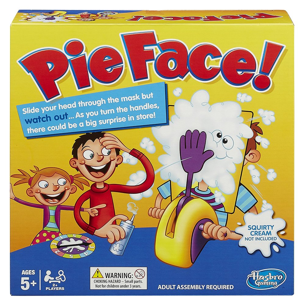 pie face.jpg