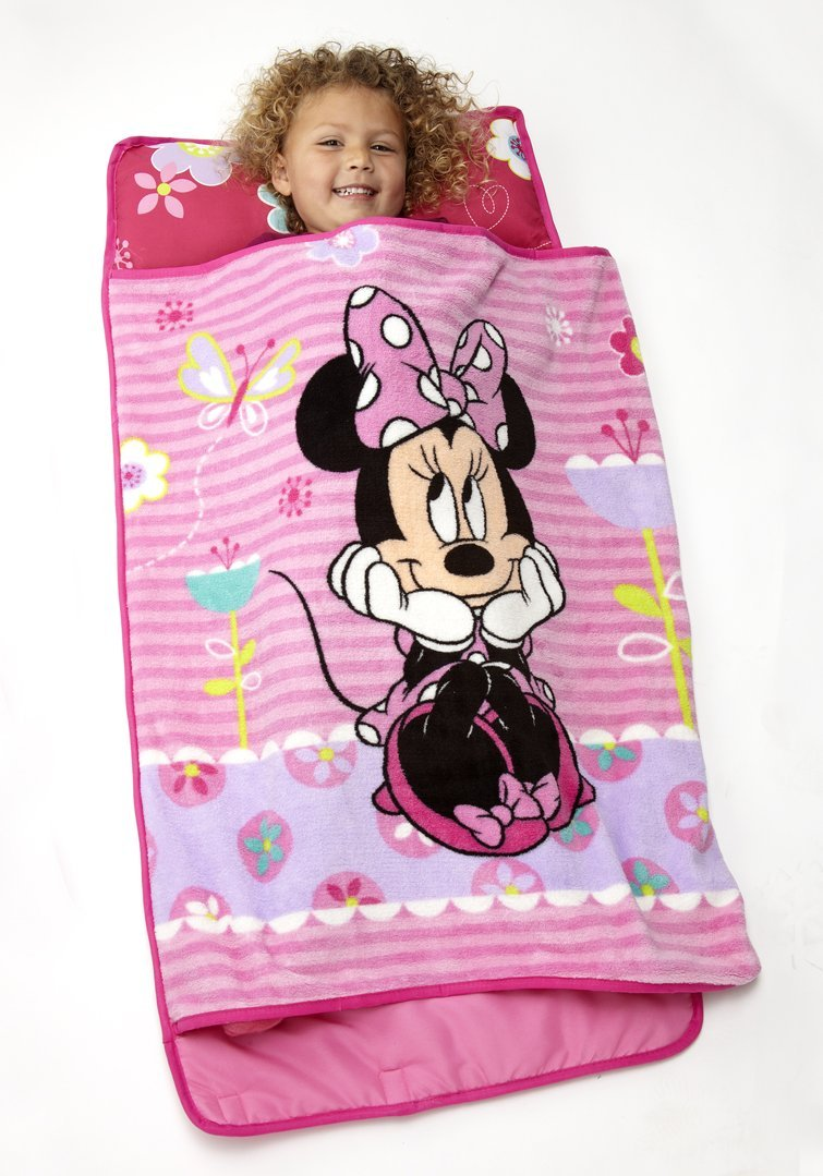 Minnie Nap Mat.jpg