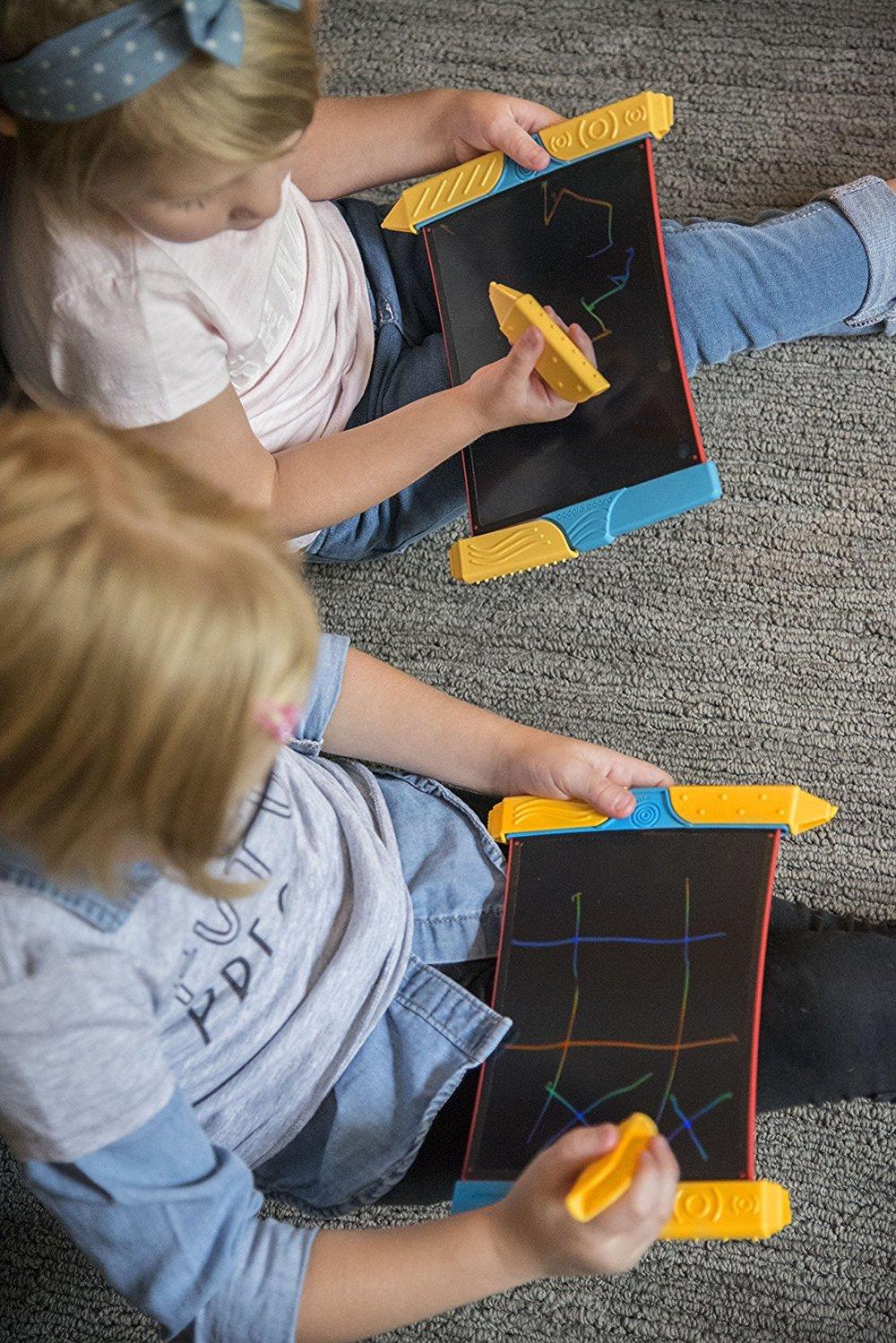 boogie board 2.jpg