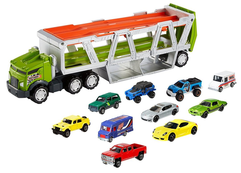 matchbox transporter.jpg