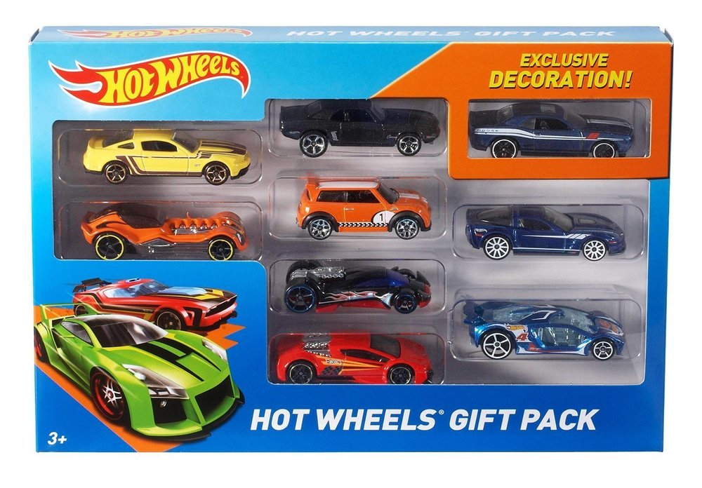 hot wheels pack.jpg