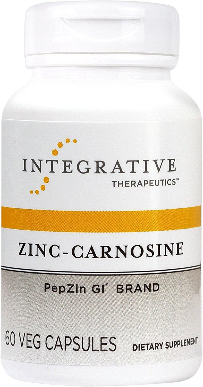 zinc carnosine okd.jpg