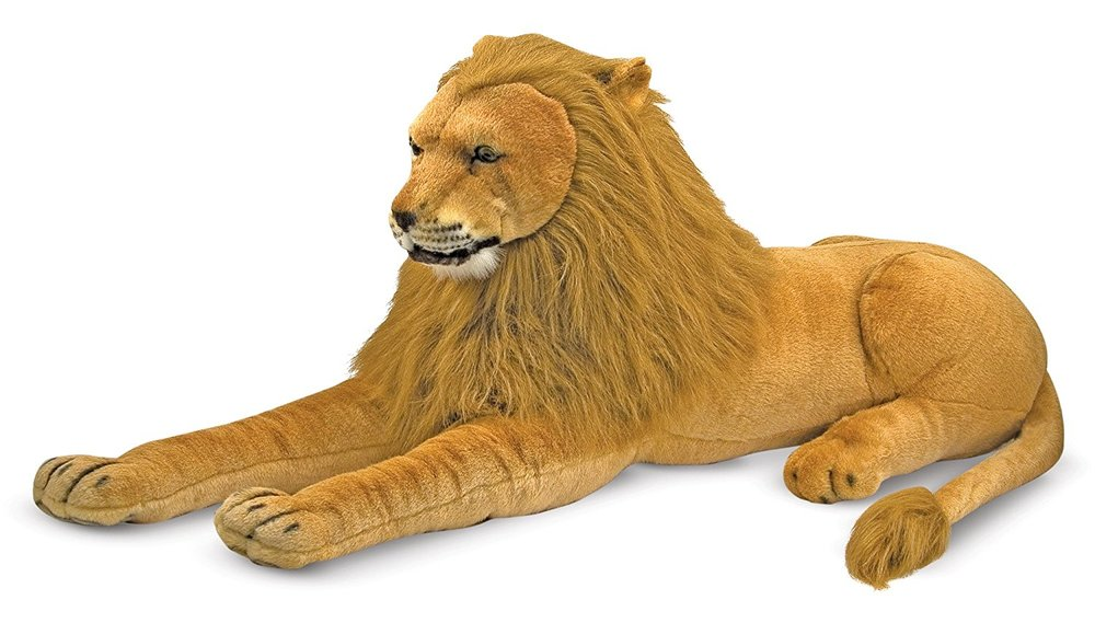 LION OKD.jpg