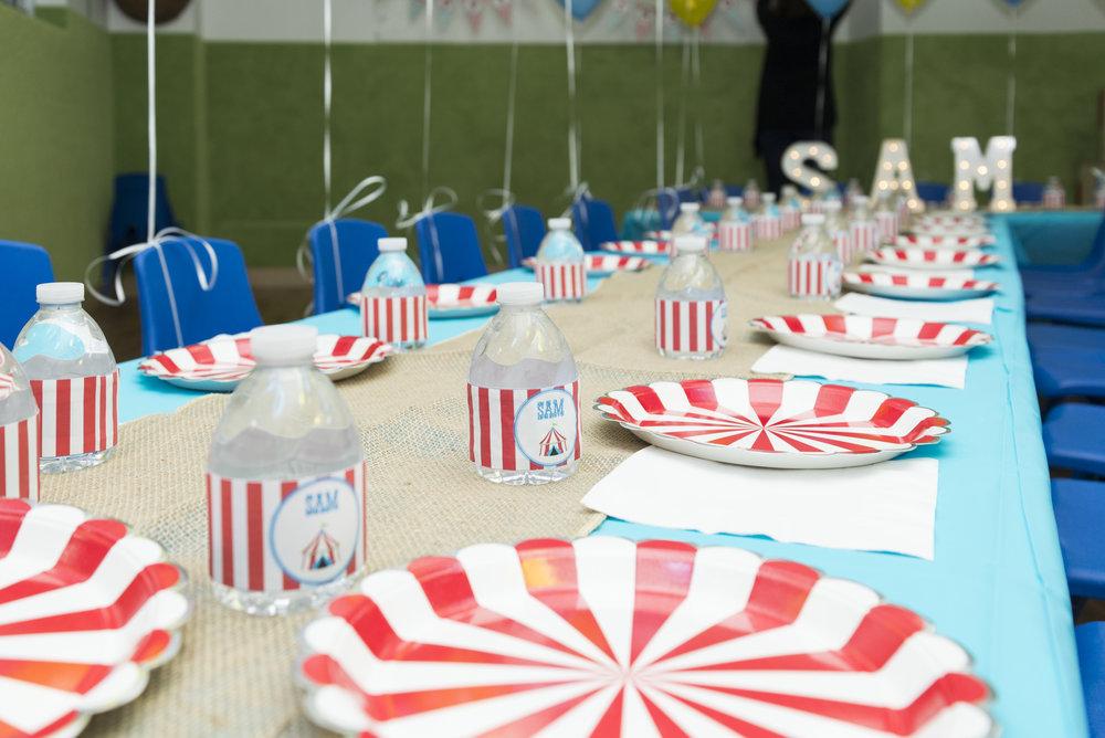 Sam's Birthday Party_14.jpg
