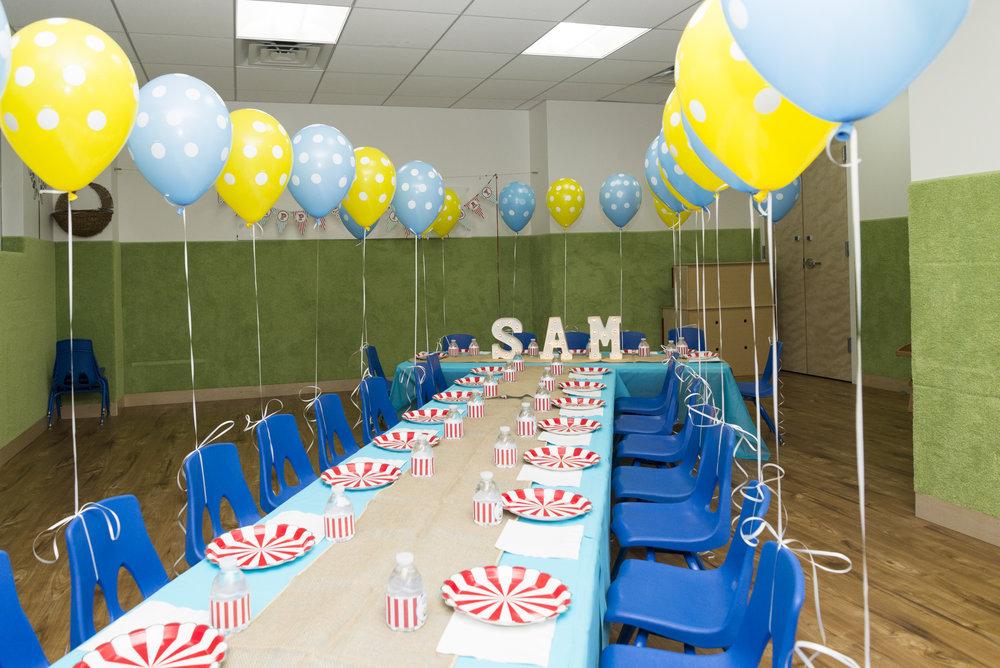 Sam's Birthday Party_13.jpg