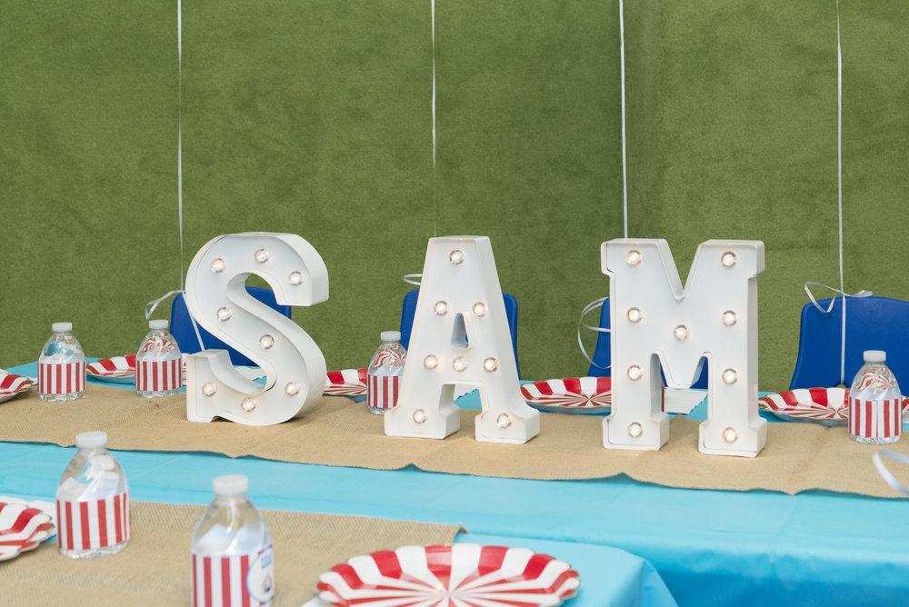 Sam's Birthday Party_17.jpg