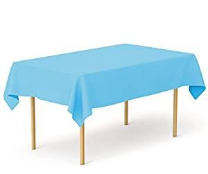 blue table cloth.jpg