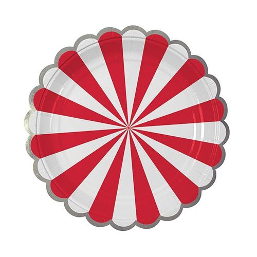scalloped plate.jpg