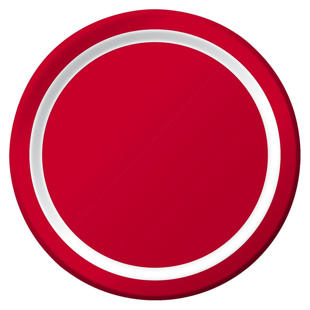 target plates.jpg