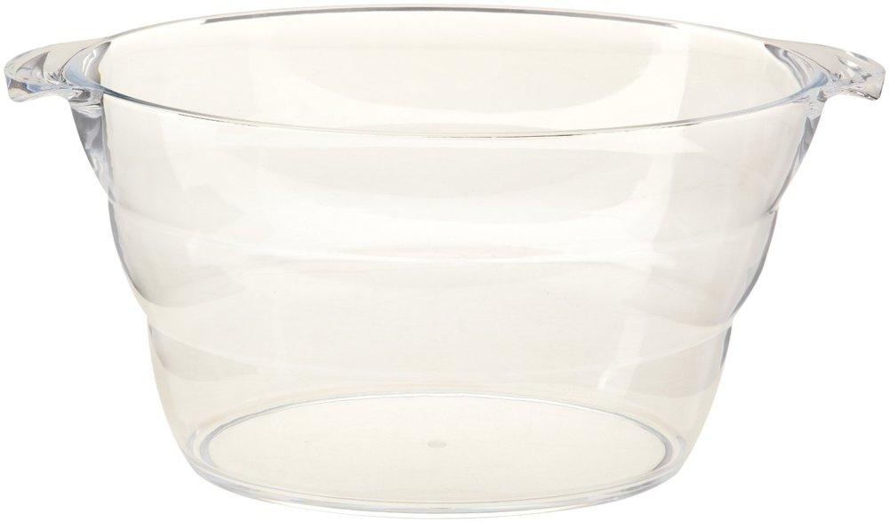 drink tub.jpg