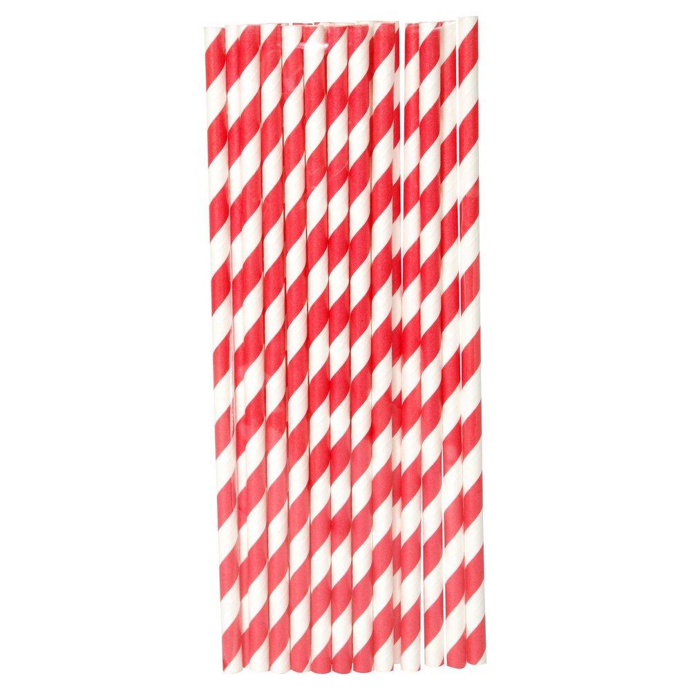 red straw.jpg