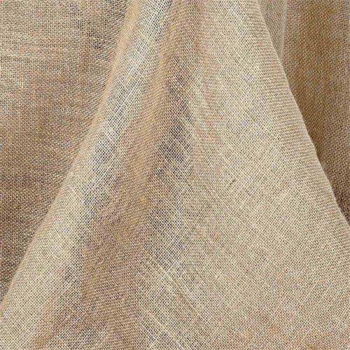 burlap table cloth.jpg