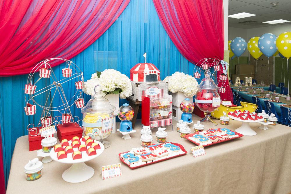 Sam's Birthday Party_125.jpg