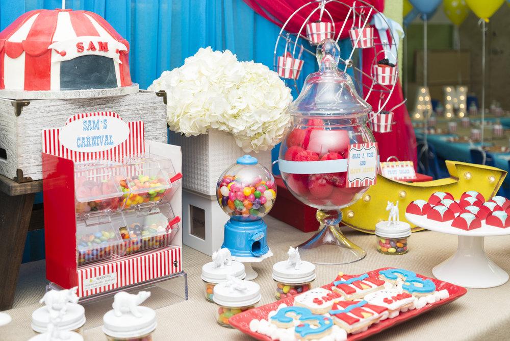 Sam's Birthday Party_127.jpg