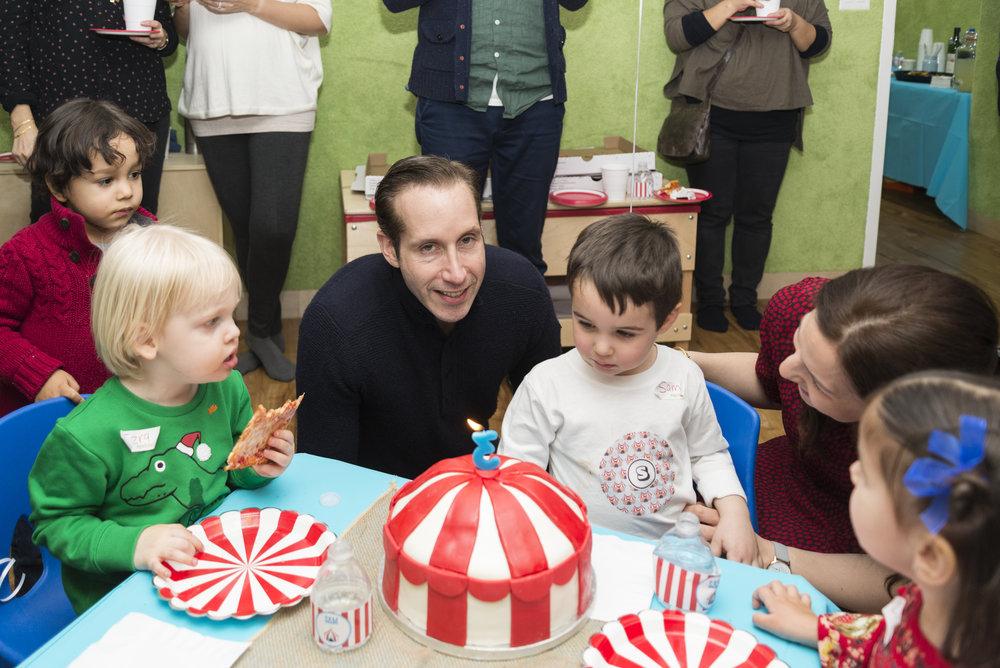 Sam's Birthday Party_157.jpg