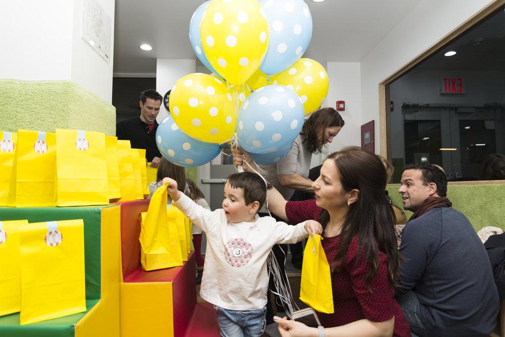 Sam's Birthday Party_198.jpg