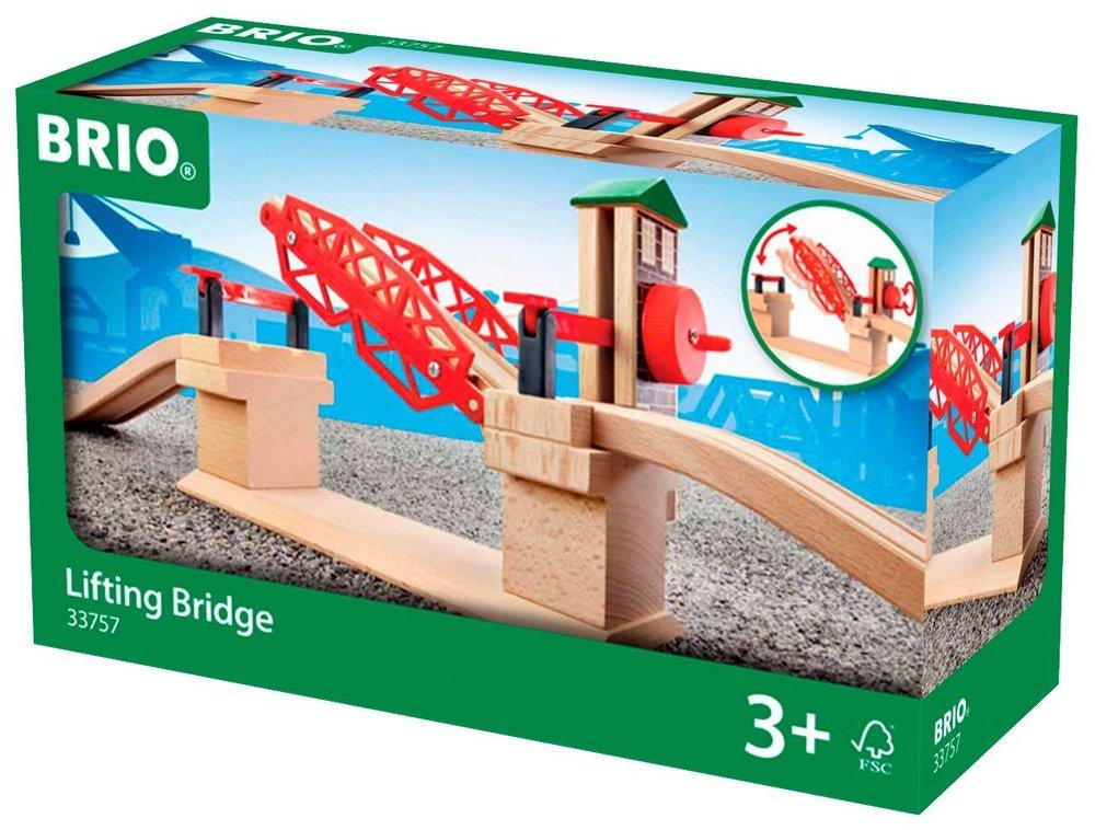 brio bridge.jpg