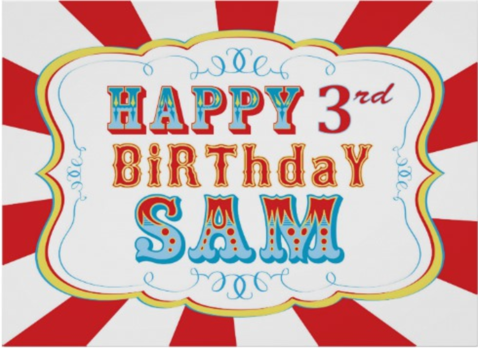 sam's third birthday 2nd sign okd.PNG
