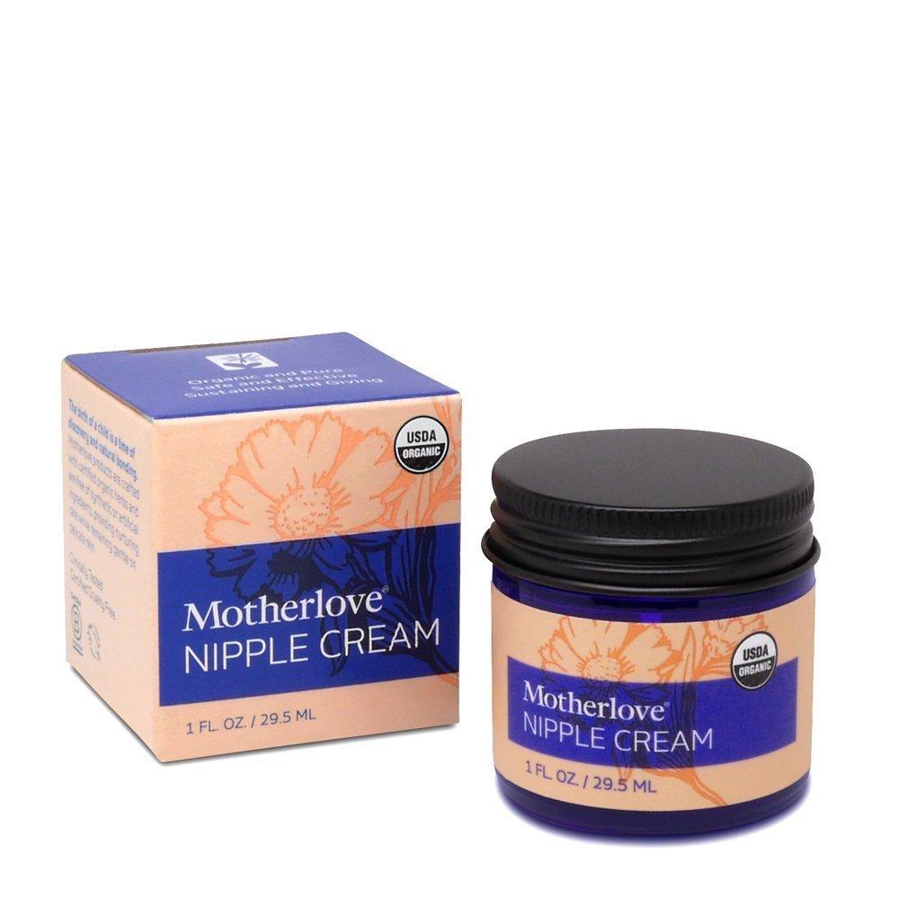 motherlove nipple cream.jpg