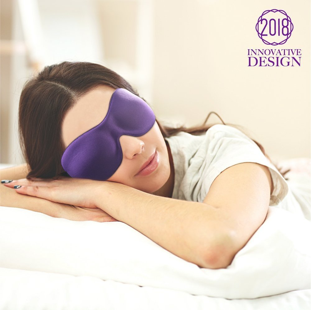 sleep mask 1.jpg