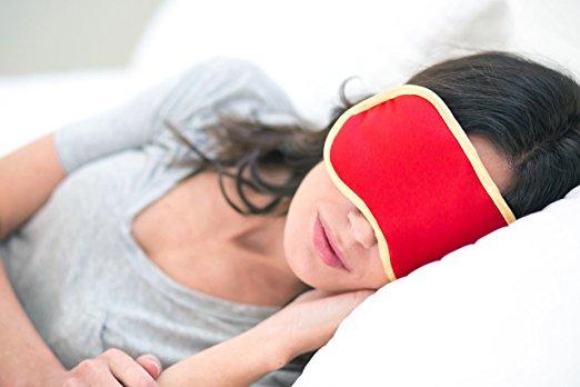 iluminage eye mask.jpg
