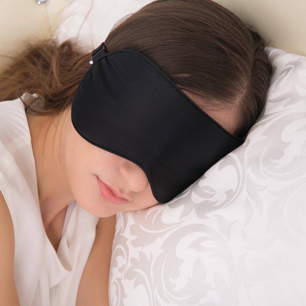 eye mask 4.jpg