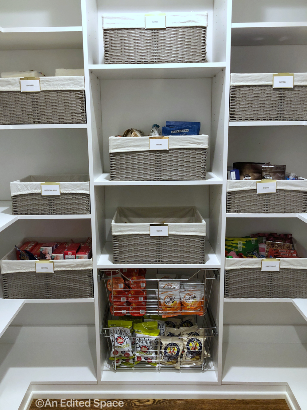 An Edited Space (10).png