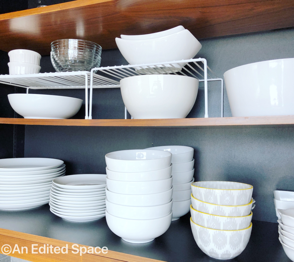 An Edited Space (11).png