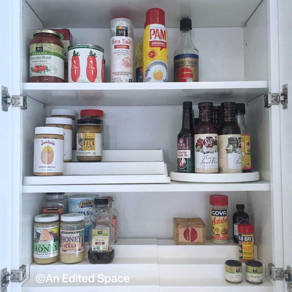 An Edited Space (9).png