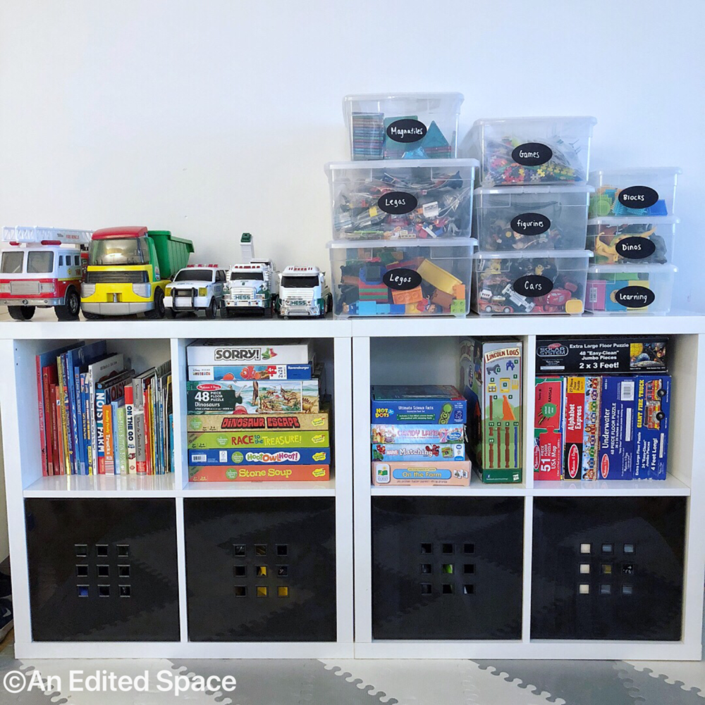 An Edited Space (7).png