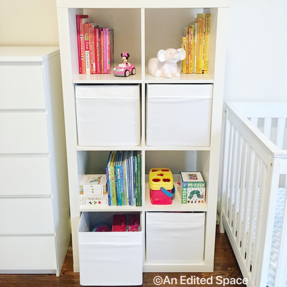 An Edited Space (14).png