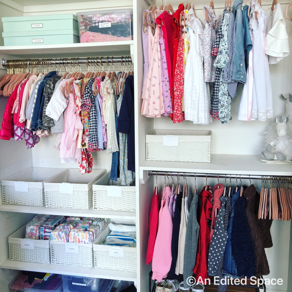 An Edited Space (8).png