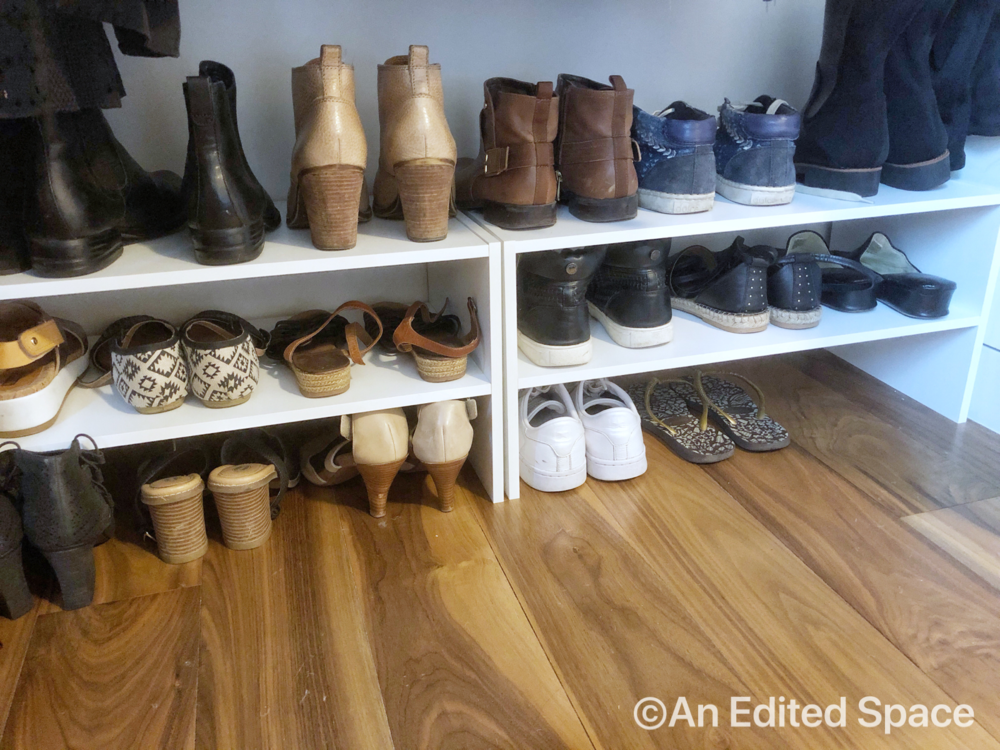 An Edited Space (2).png