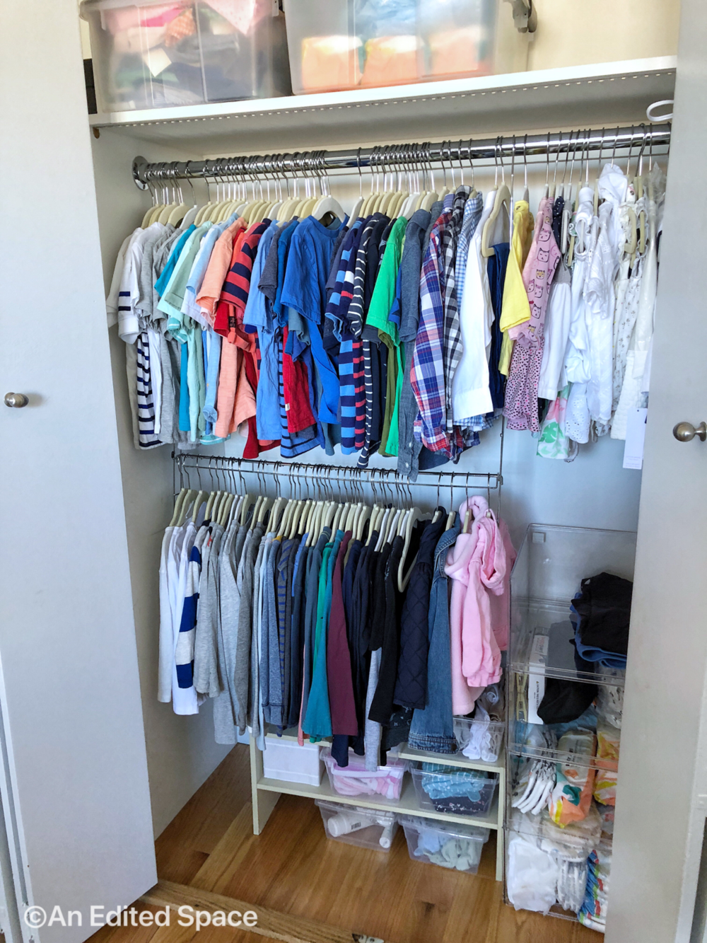 Click  here  for details on items pictured.