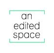 AnEditedSpace_Insta_r2 (1).jpg