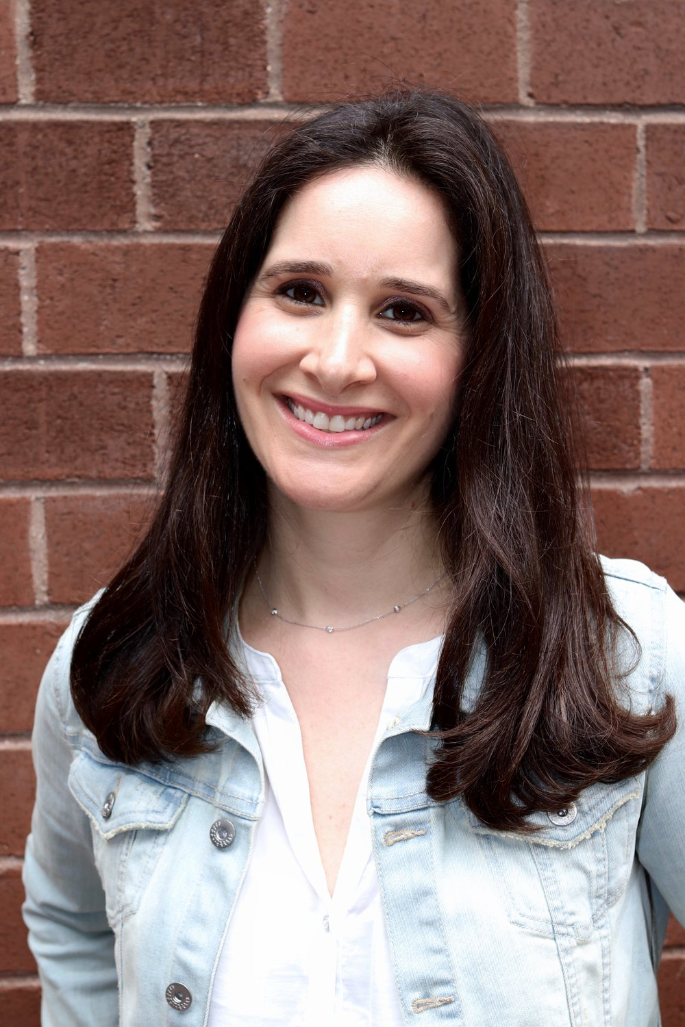 An Edited Space (3).jpg
