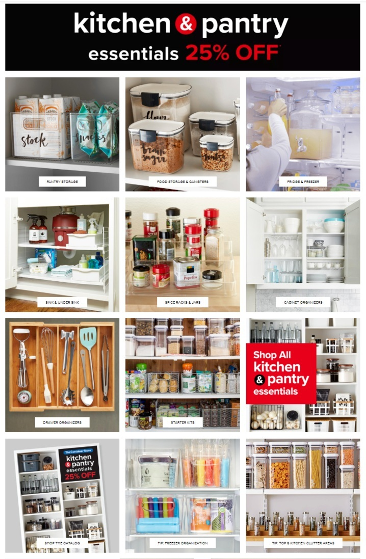 container+store+kitchen+sale