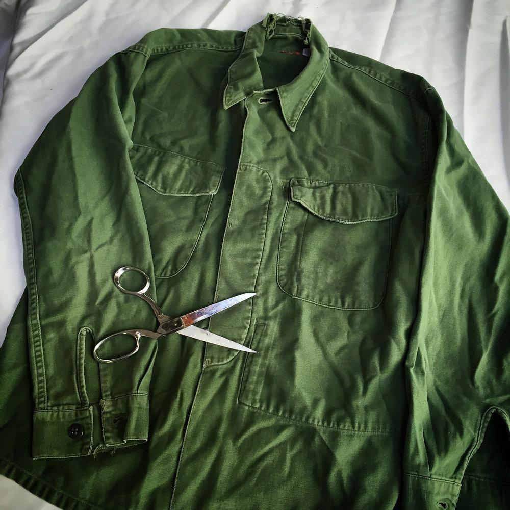 UniformsWithScissors.jpg
