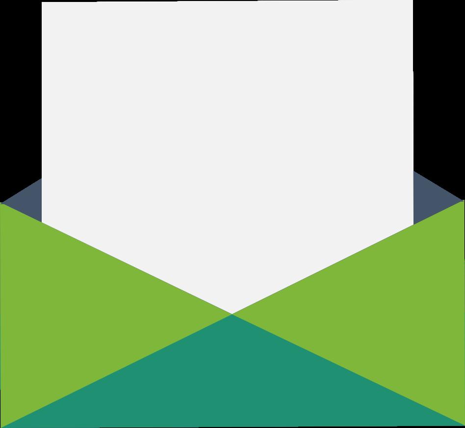 agilepv-envelope.png