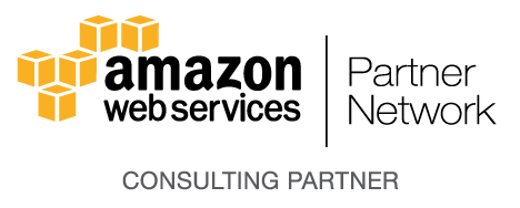 aws-partner.png