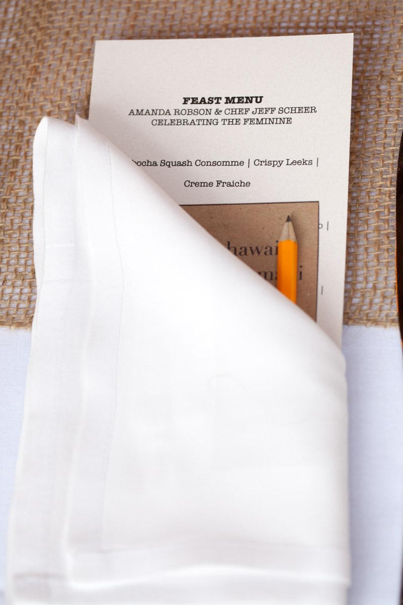 fem menu.png