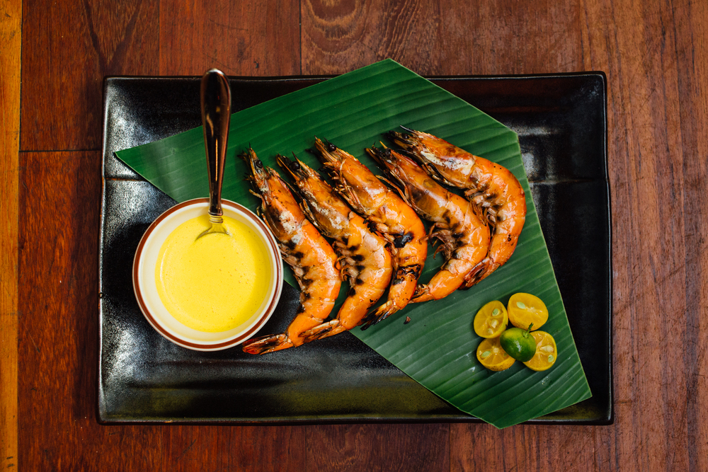 20 shrimp.jpg