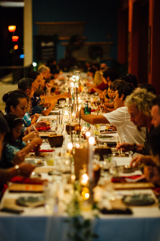 24 dining scene.jpg