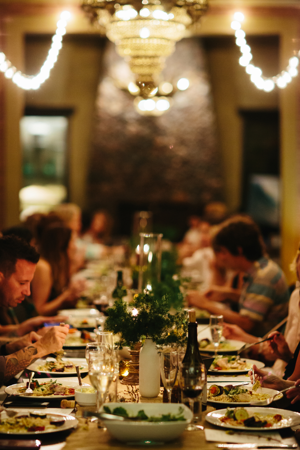 table dinnerscene vertical.JPG