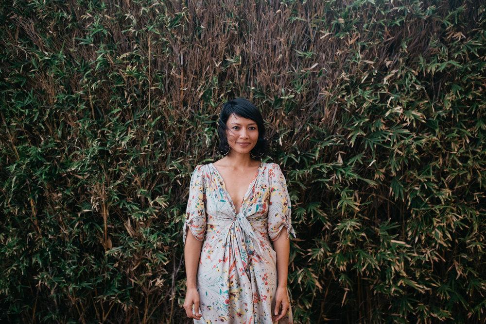 Amanda Robson Favorites-0012.jpg