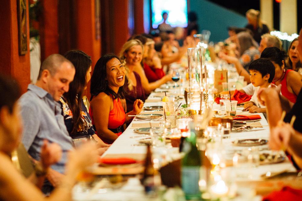 25 dining scene.jpg