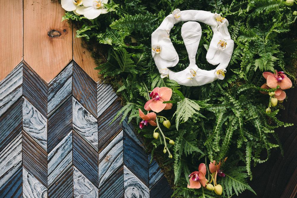 orchid lululemon logo.jpg