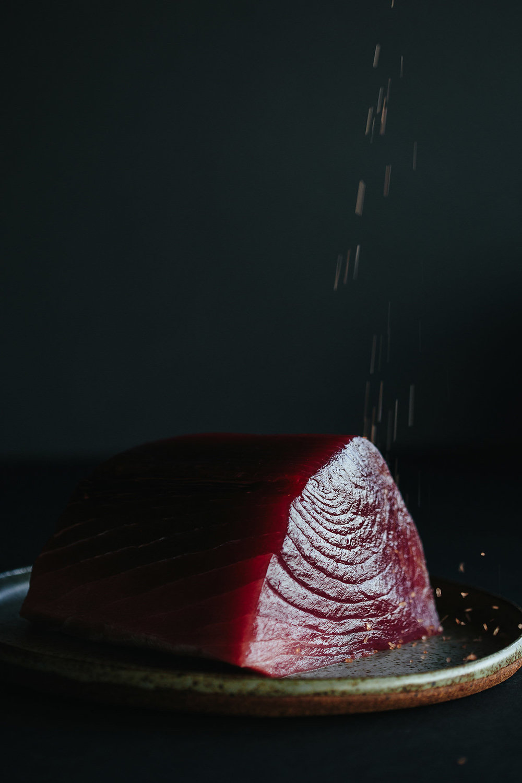 salt rain.jpg