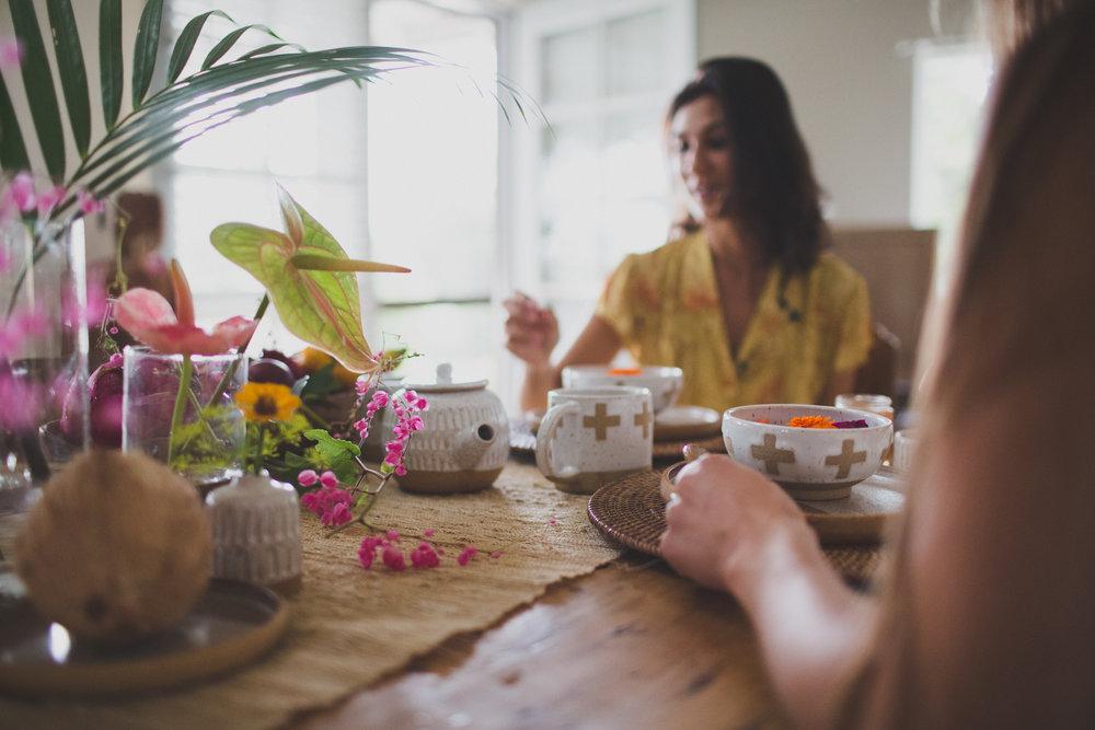 altar breakfast scene.jpg